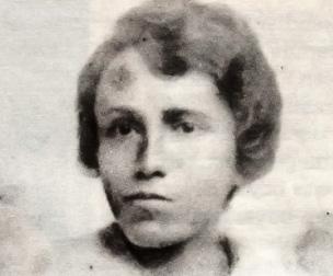 Istanbul Kadın Müzesi Belkıs Mustafa