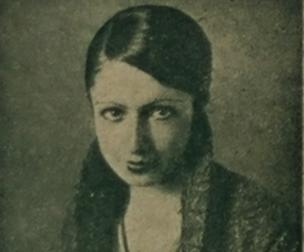 Istanbul Kadın Müzesi Hale Asaf